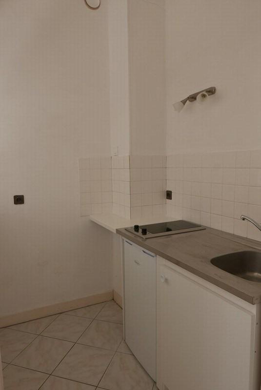 Verkoop  appartement Deauville 99500€ - Foto 4