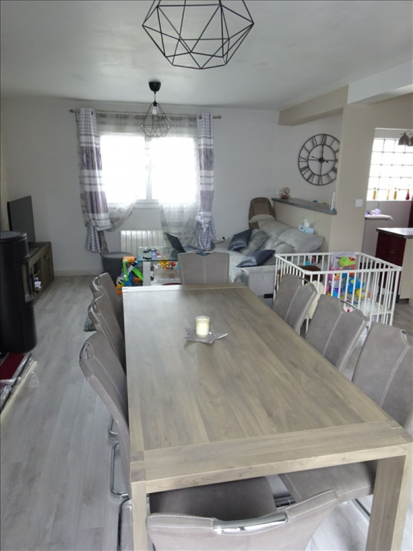 Location appartement Brest 597€ CC - Photo 2