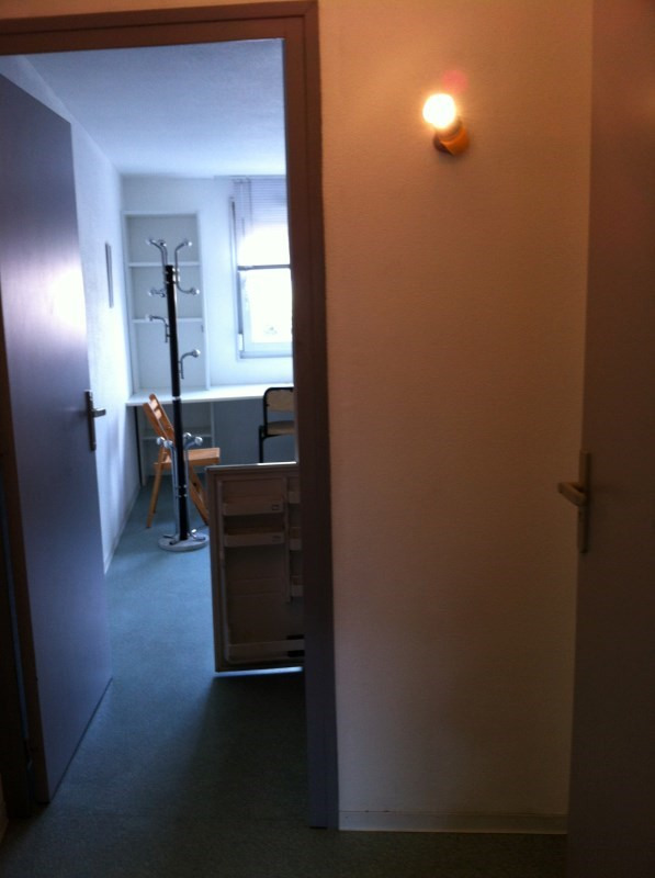 Location appartement Strasbourg 390€ CC - Photo 7