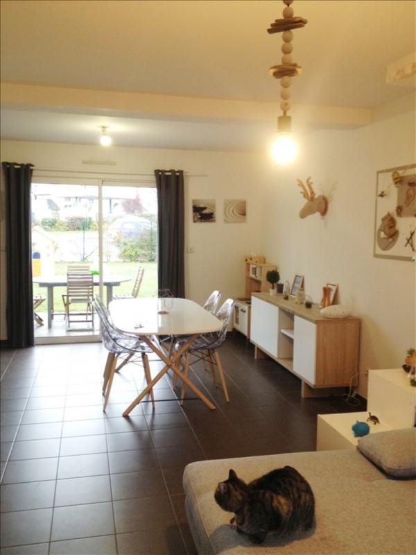 Location maison / villa Suce sur erdre 1300€cc - Photo 2