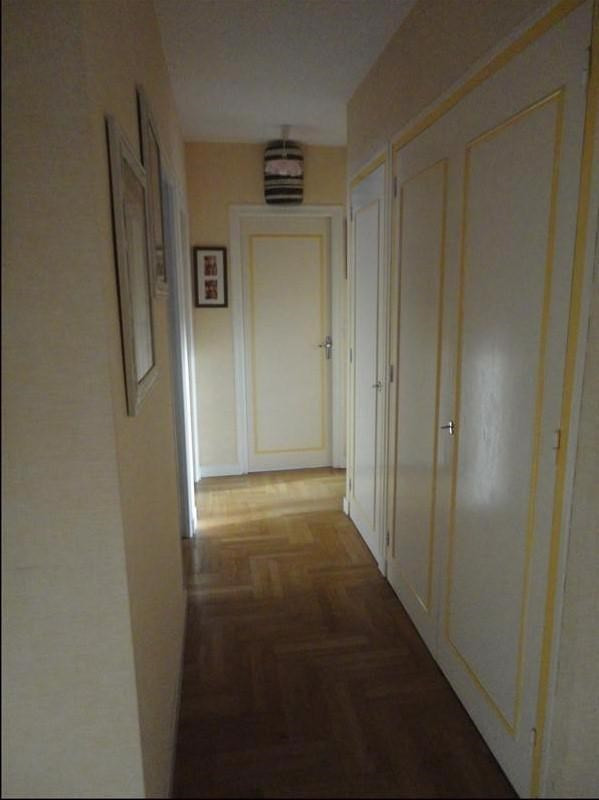 Vente appartement Limoges 55 600€ - Photo 1