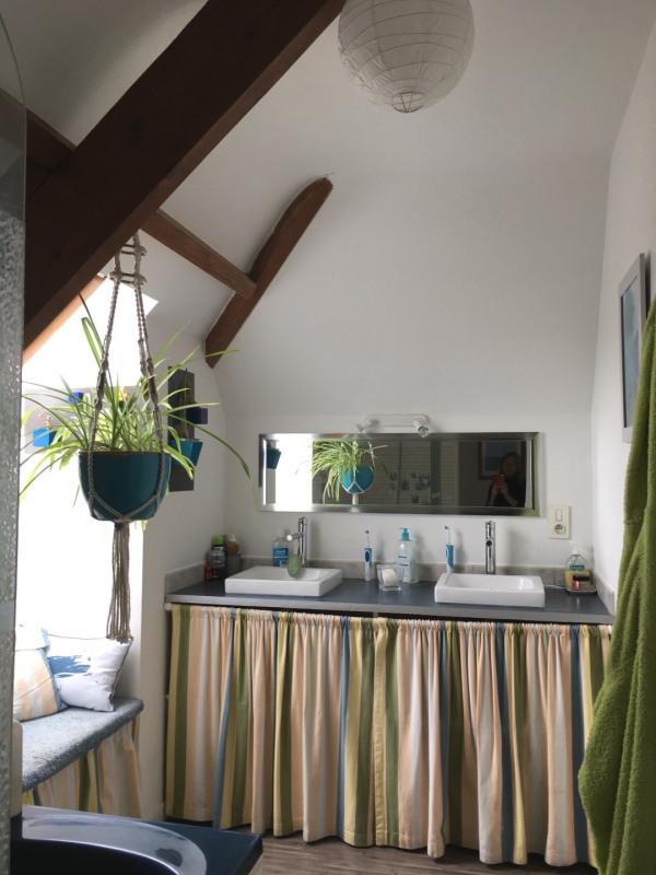 Vente maison / villa Le plessis-trévise 594000€ - Photo 9