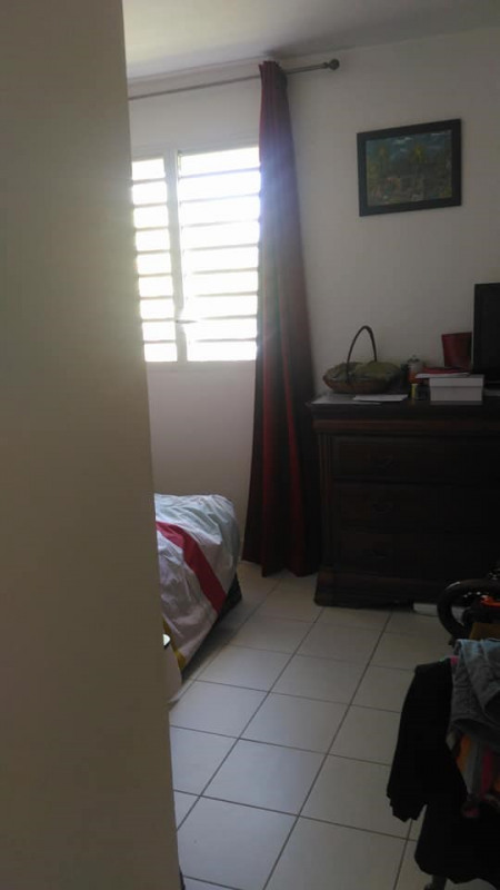 Sale apartment Le gosier 248 999€ - Picture 12