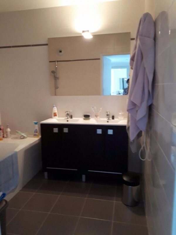 Vente appartement Mandelieu-la-napoule 329000€ - Photo 13
