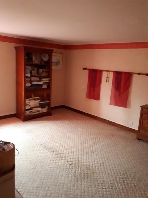 Sale house / villa Folles 70000€ - Picture 10