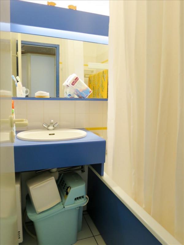 Vente appartement Talmont st hilaire 65400€ - Photo 7