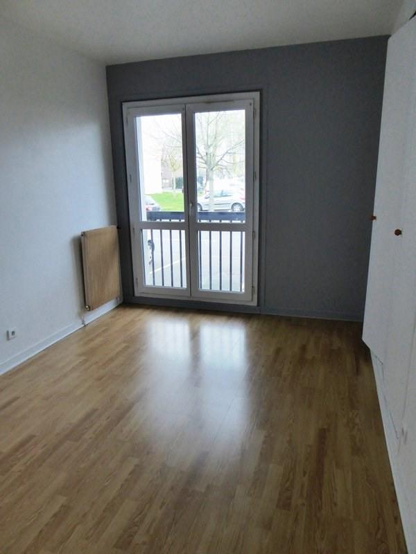 Location appartement Maurepas 759€ CC - Photo 5