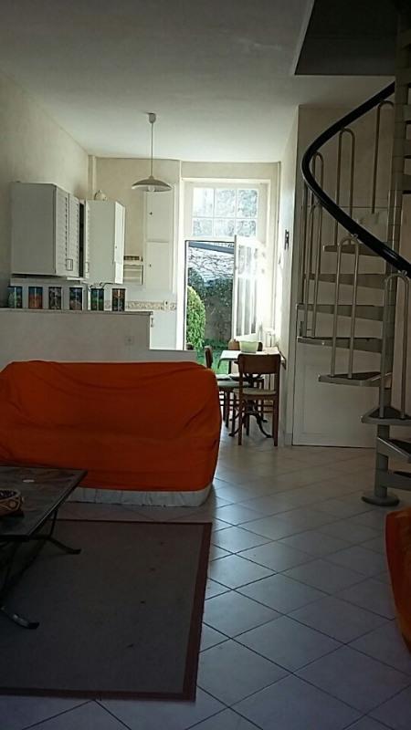 Location vacances maison / villa Pornichet 547€ - Photo 2