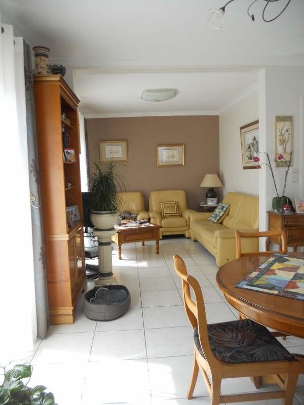 Vente maison / villa Royan 358000€ - Photo 3