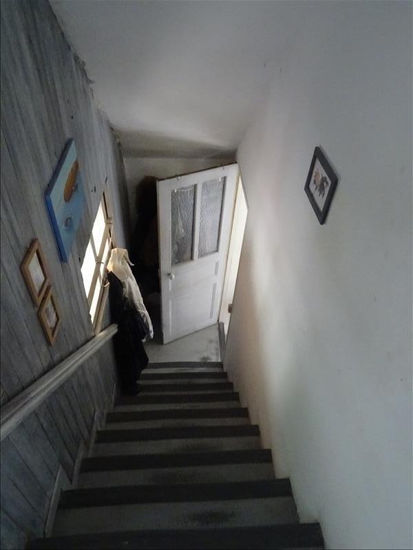 Vente maison / villa Antony 448000€ - Photo 9