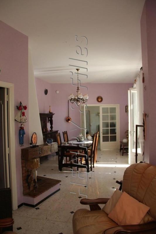 Sale house / villa Samatan 160005€ - Picture 1
