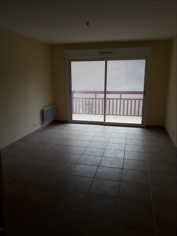 Sale apartment Hendaye 118 500€ - Picture 3