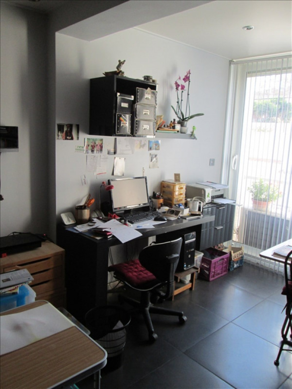 Deluxe sale apartment Sete 168 000€ - Picture 4