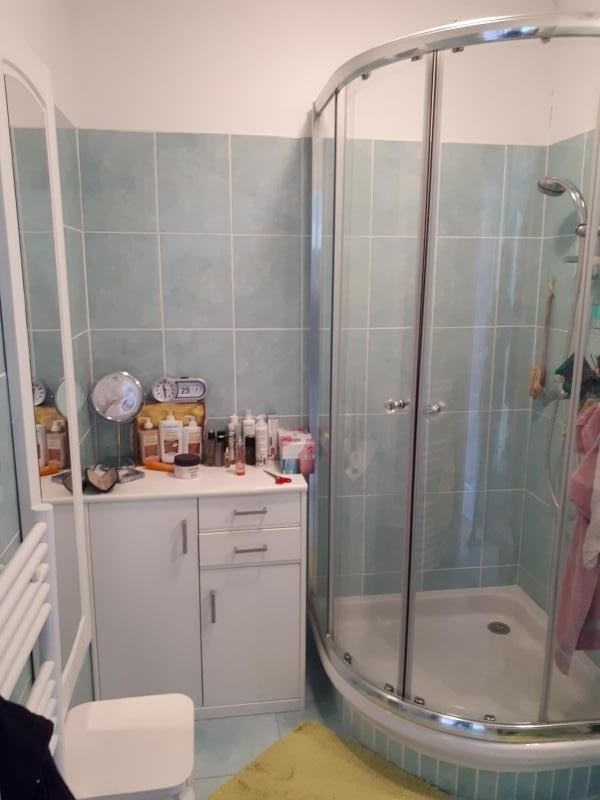 Sale apartment Couzeix 140 000€ - Picture 5