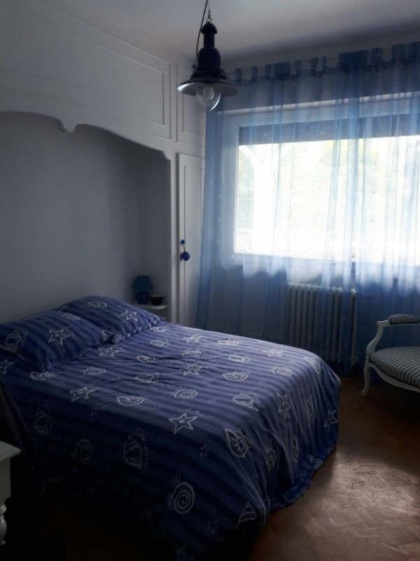 Vente de prestige maison / villa Pyla sur mer 800000€ - Photo 11