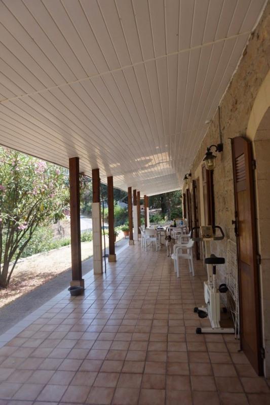 Vente de prestige maison / villa Ota 750000€ - Photo 14