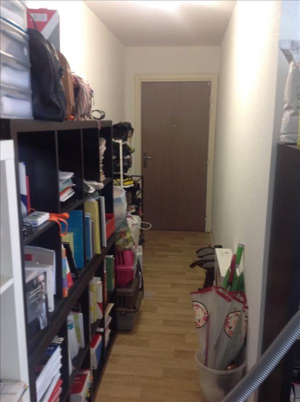 Location appartement Strasbourg 780€ CC - Photo 4