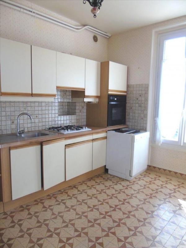 Vendita casa Villepreux 785000€ - Fotografia 5