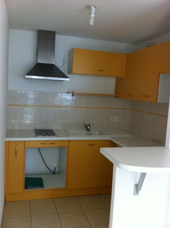Location appartement Bischheim 555€ CC - Photo 3