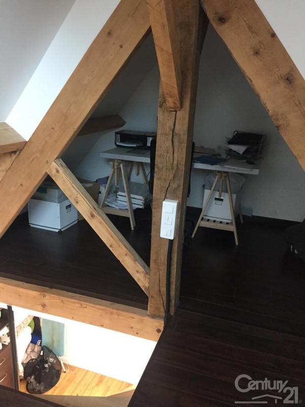 Verkoop  huis Authie 272000€ - Foto 3