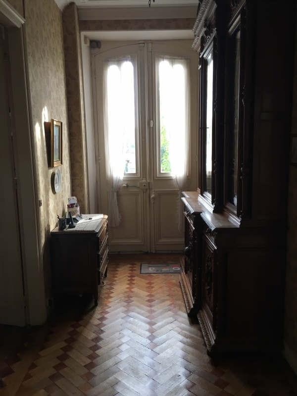 Vente maison / villa Pontoise 25 min.. env 390000€ - Photo 8