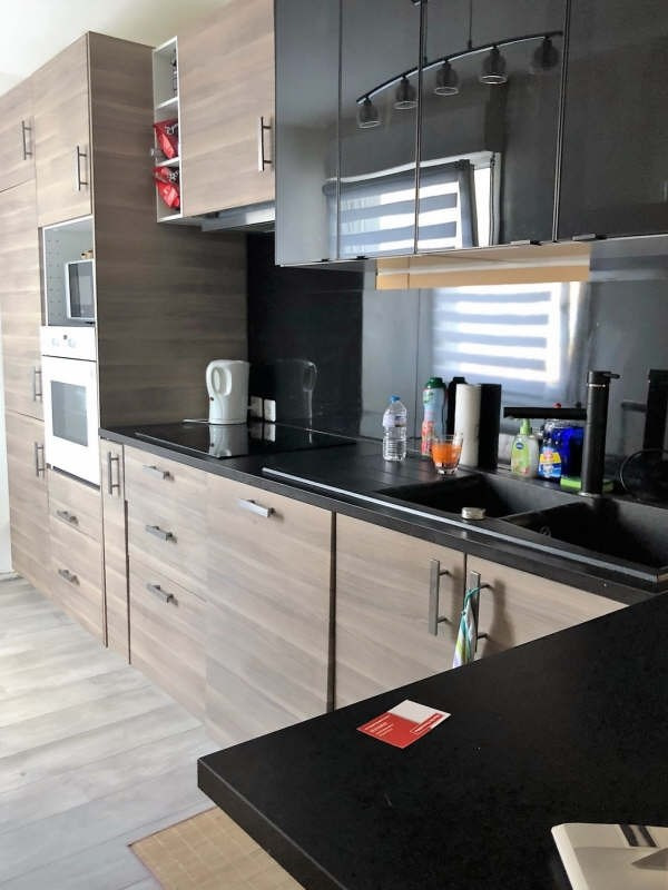 Vente appartement Betschdorf 117 700€ - Photo 2