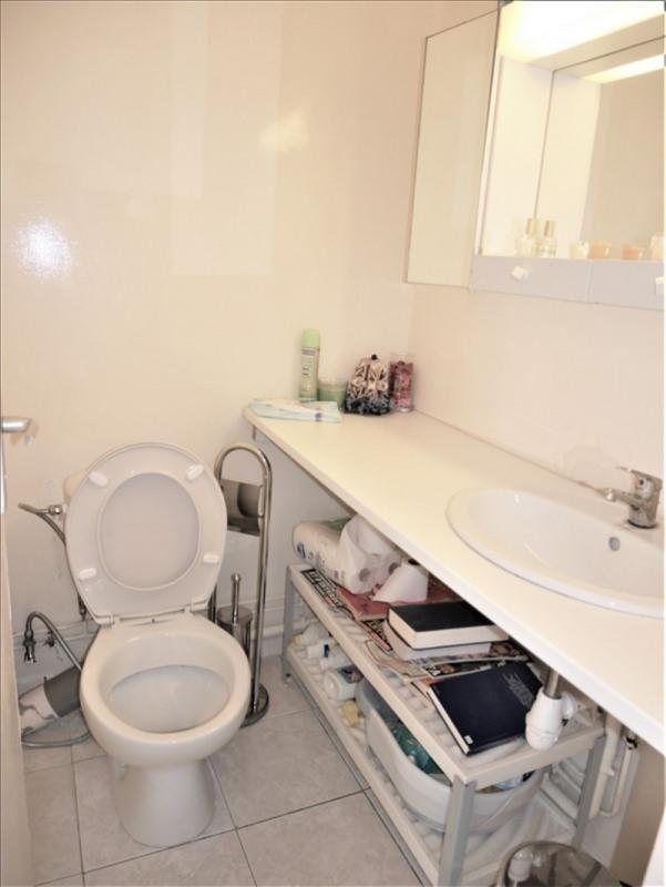 Vente appartement Sarcelles 150000€ - Photo 6