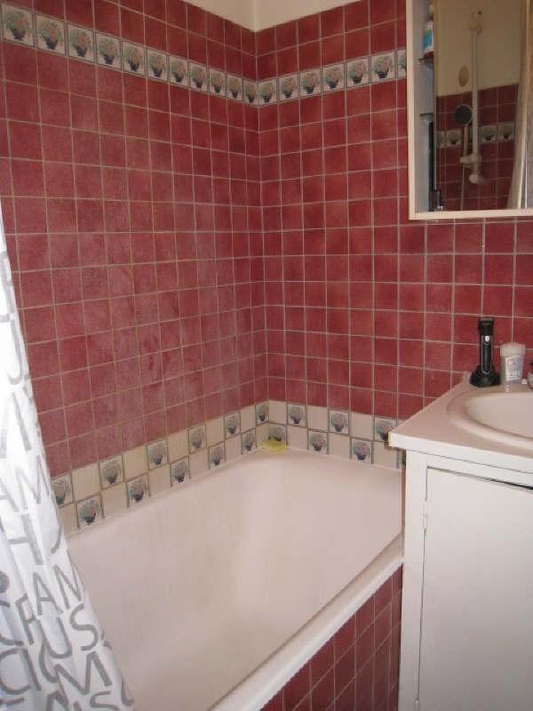 Produit d'investissement appartement Bougival 220000€ - Photo 5
