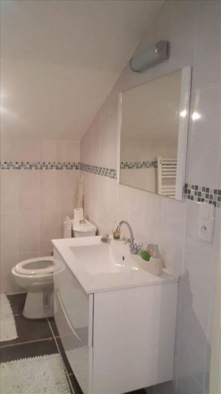 Sale house / villa Riorges 283500€ - Picture 8