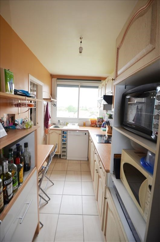 Vente appartement Carrieres sur seine 189 000€ - Photo 3