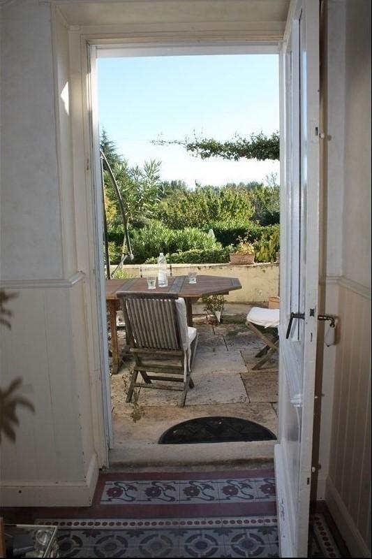 Vente maison / villa Langon 358400€ - Photo 2