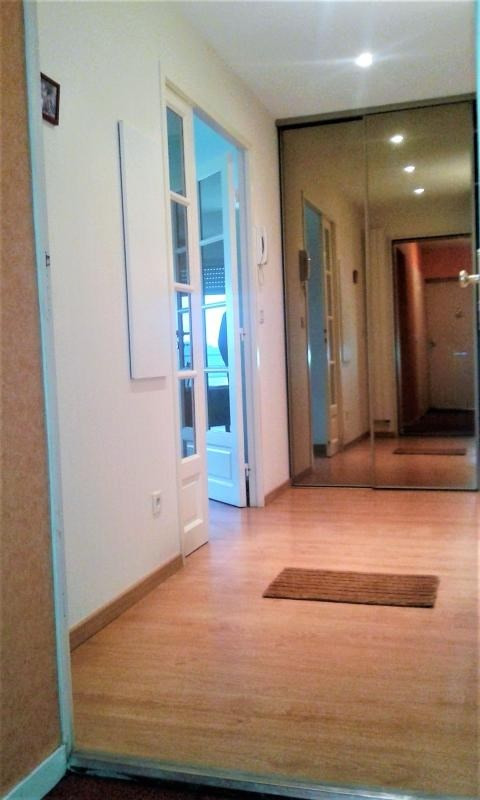 Vente de prestige appartement Pau 256 800€ - Photo 3