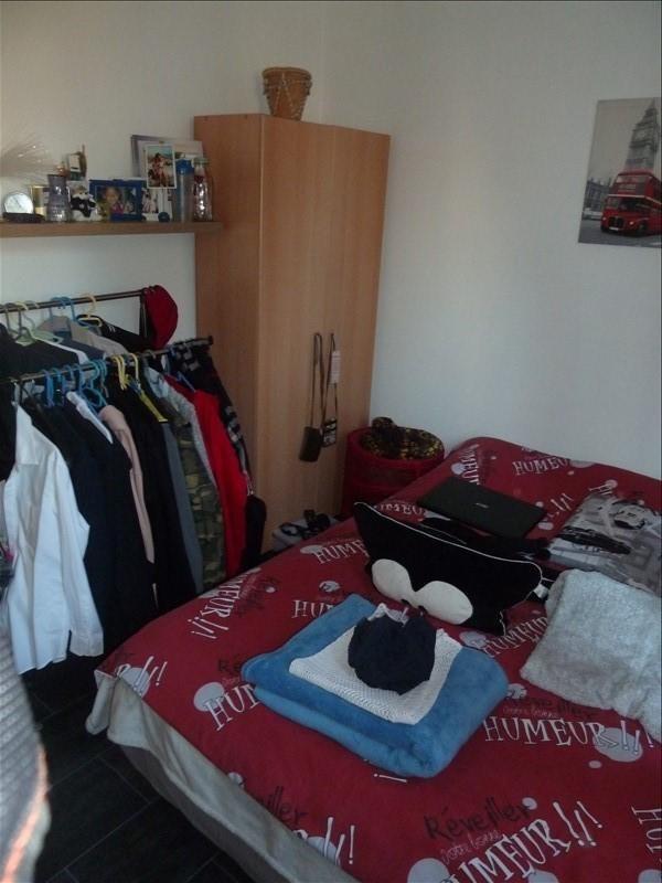 Rental apartment Pontoise 940€ CC - Picture 7