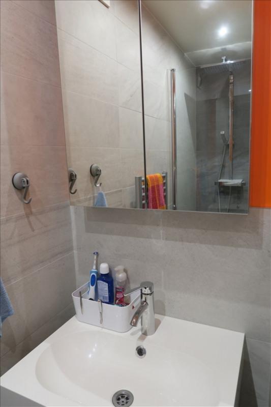 Vente appartement Guyancourt 399000€ - Photo 6