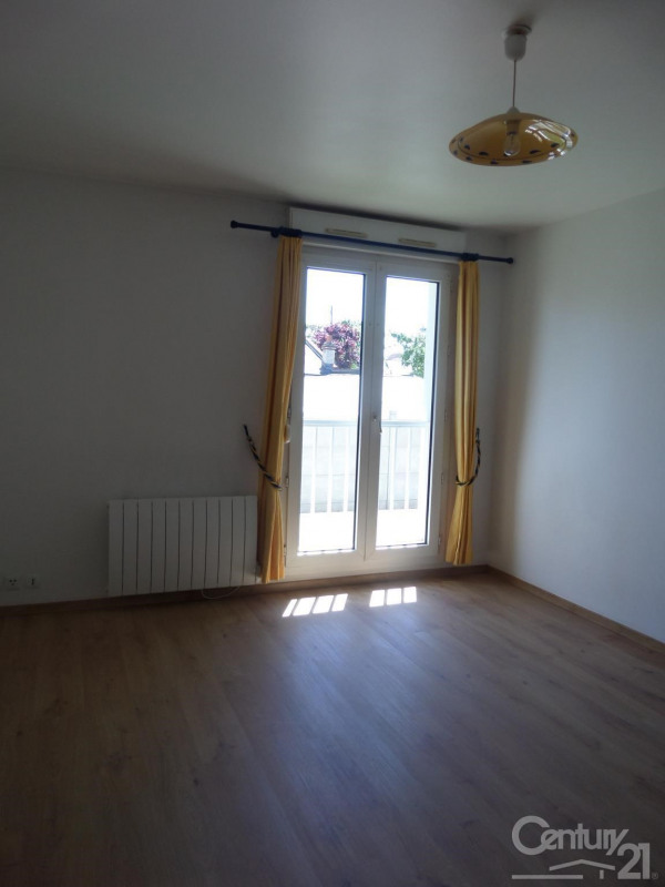 Location appartement Caen 380€ CC - Photo 7