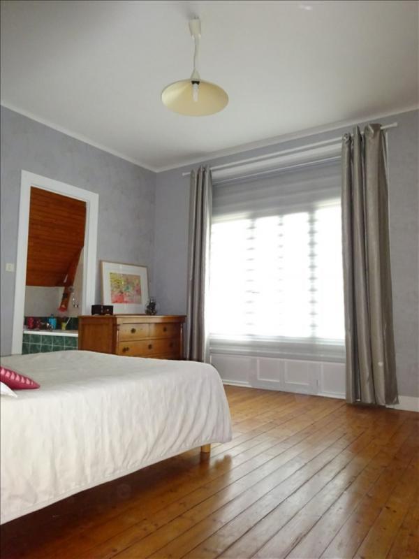 Sale house / villa Brest 289800€ - Picture 8