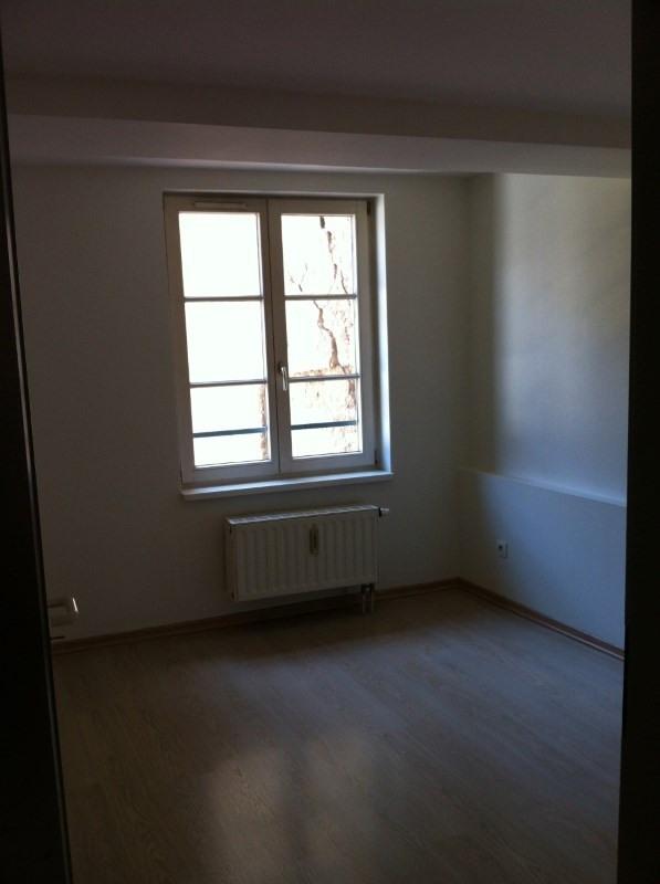 Rental apartment Strasbourg 980€ CC - Picture 6