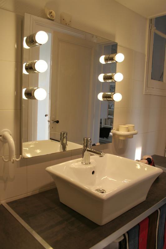 Vacation rental house / villa St-georges-de-didonne 1426€ - Picture 4