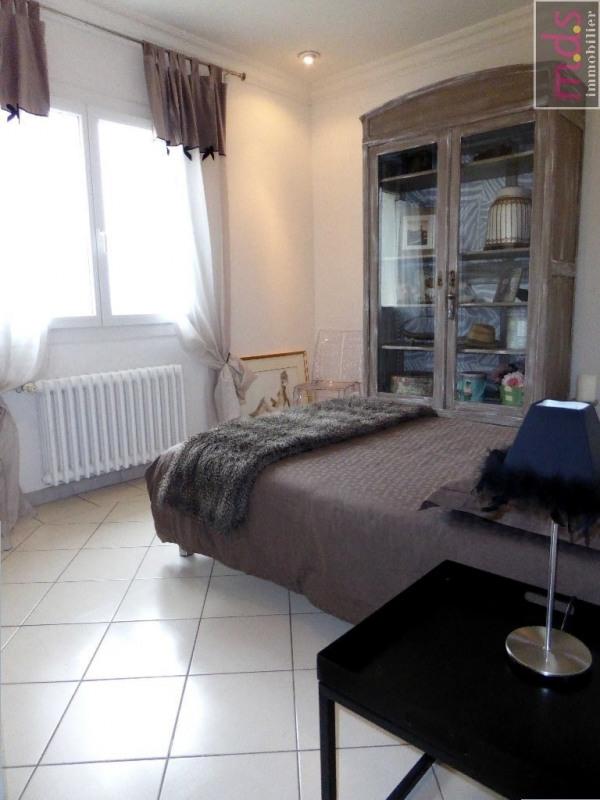 Vente maison / villa Verfeil 330000€ - Photo 8