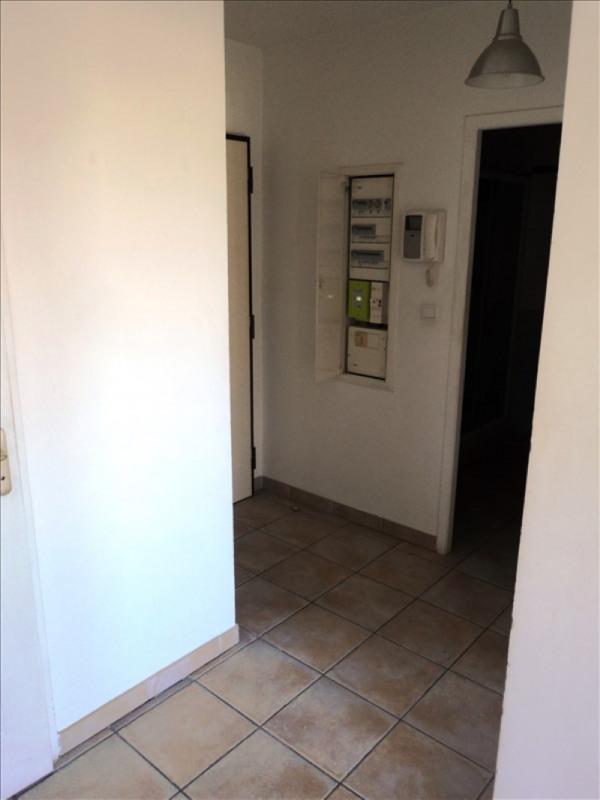 Vendita appartamento Toulon 159000€ - Fotografia 9