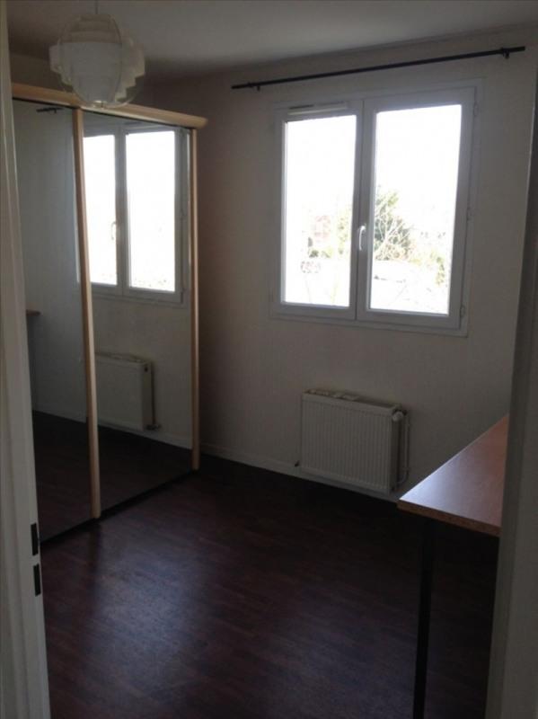 Vente appartement Lys lez lannoy 166216€ - Photo 4