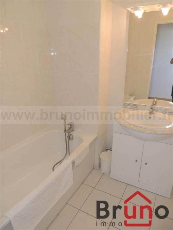 Sale house / villa Le crotoy 184400€ - Picture 8