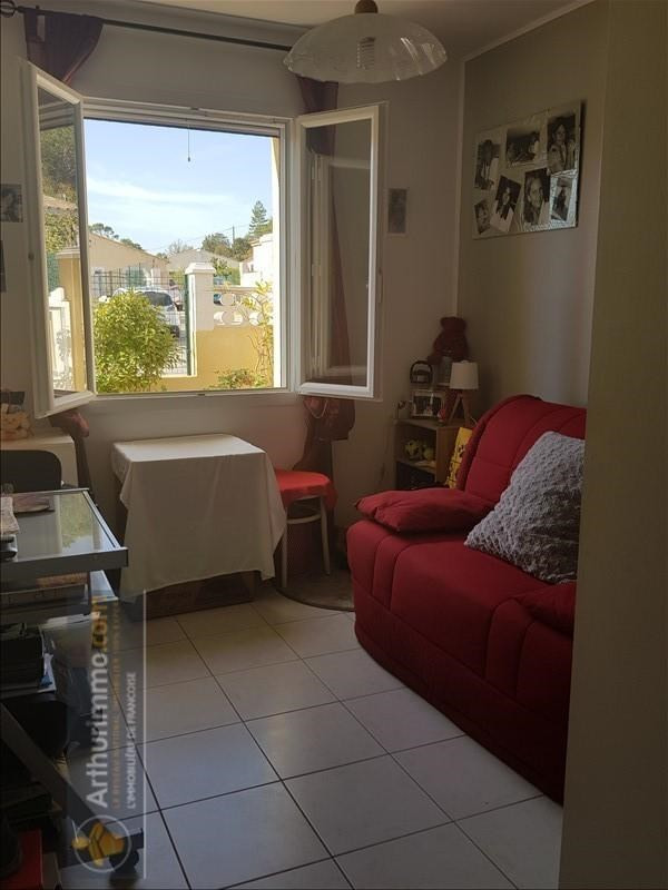 Vente maison / villa Tourves 327 000€ - Photo 7