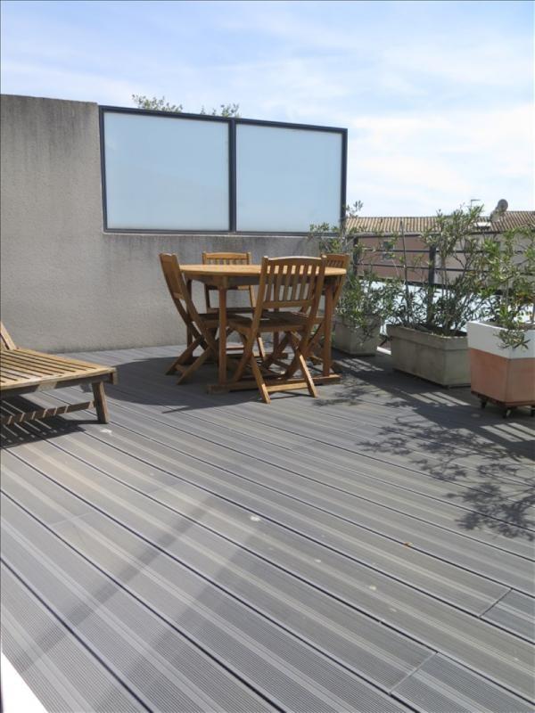 Venta  apartamento Six fours les plages 275000€ - Fotografía 2
