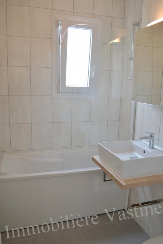 Vente appartement Senlis 125000€ - Photo 4