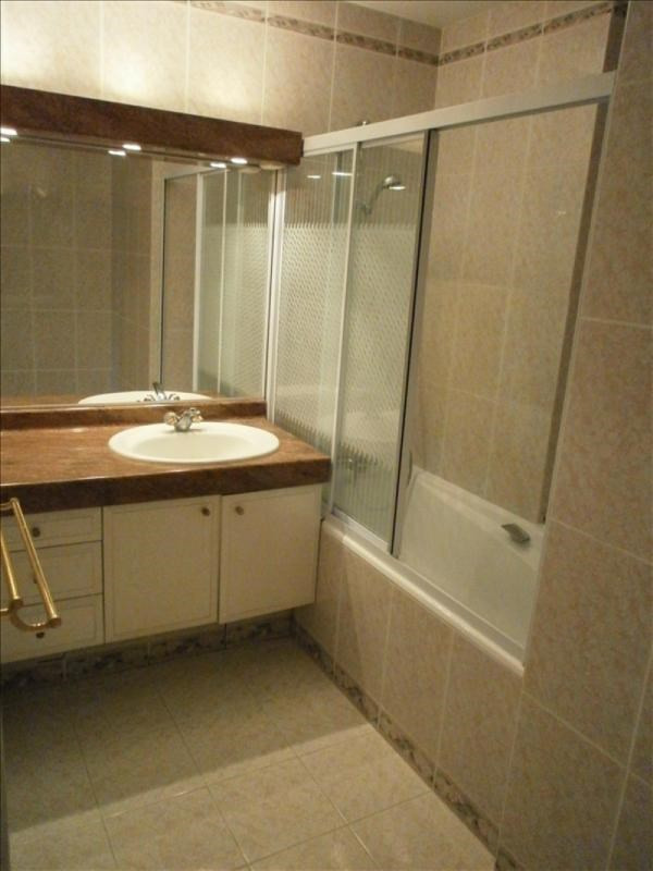 Location appartement Le chesnay 1250€ CC - Photo 4
