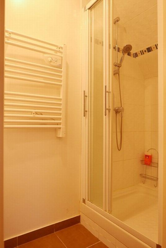 Sale apartment Deauville 424000€ - Picture 8