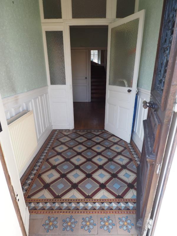 Vente maison / villa Melun 375000€ - Photo 2