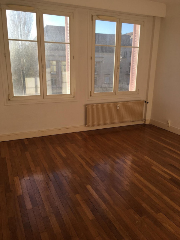 Sale apartment Châlons-en-champagne 59 000€ - Picture 1