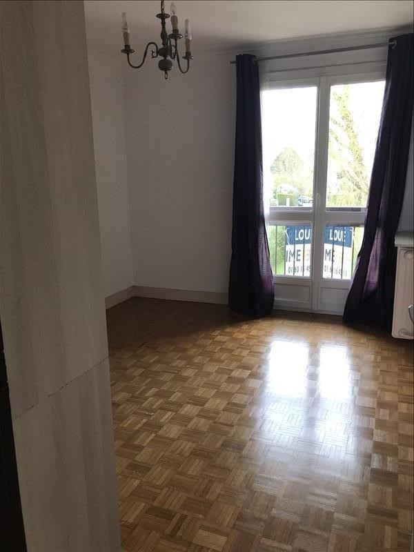 Location appartement Ste genevieve des bois 930€ CC - Photo 5